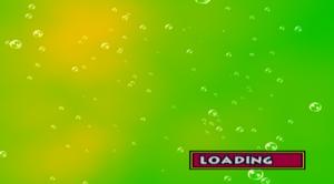 Loadingvr