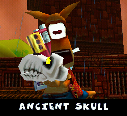 File:ANCIENTSKULL.png