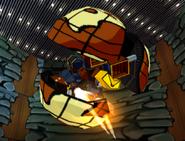 Globedroid-1
