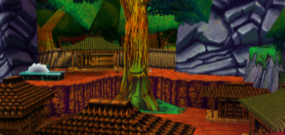 File:Happyvillage.png