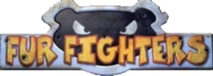 Ff-logo012