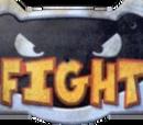 Fur Fighters (organization)