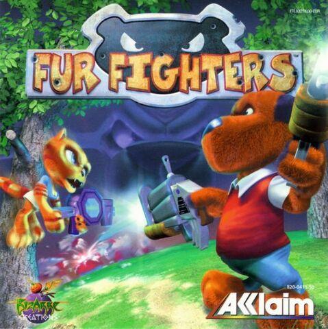 File:Fur-fighters-ost.jpg