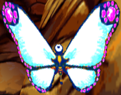 Butterfly-ps2-new