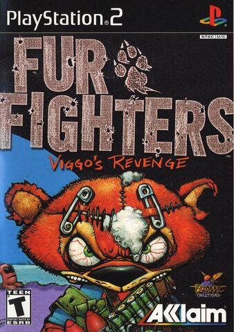File:FurFightersViggosRevengecover.jpg