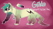 Gilda ref
