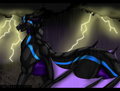 Thumbnail for version as of 00:06, August 7, 2014