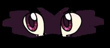 Gilda eyes