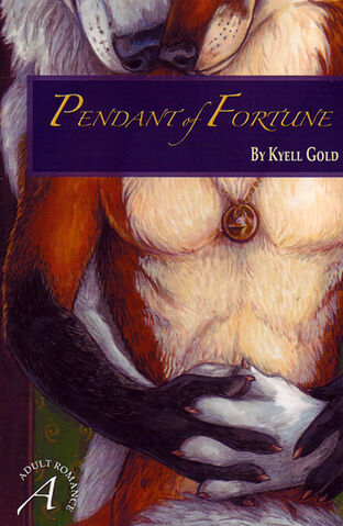 File:Pendant-of-fortune-by-kyell-gold-37951.jpg