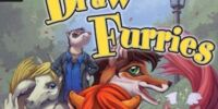 Draw Furries