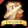 Job-explorer