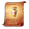 File:20-feathering-lotion-recipe.png
