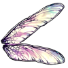File:123-insect-wings.png