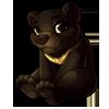 746-asian-black-bear-plush