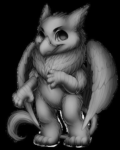 File:Gryphon1 base.png