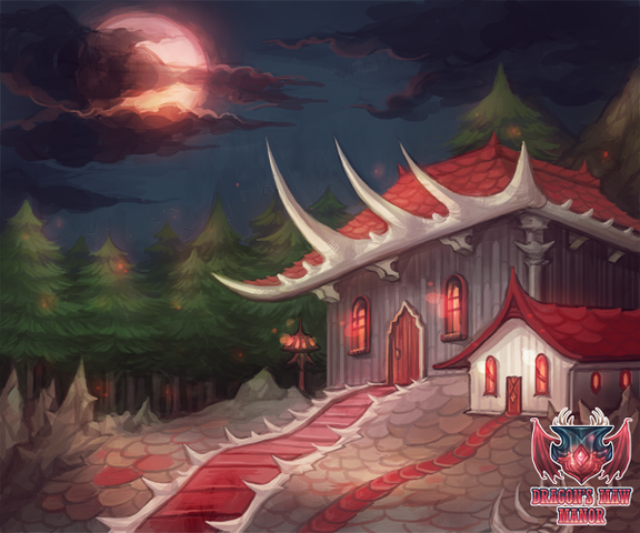 File:Dragon's maw manor.png