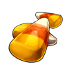 File:208-candycorn.png