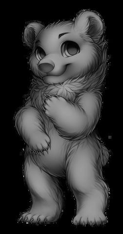 File:Bear base.png