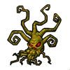 File:502-angry-root.png