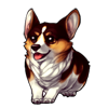 1143-tan-points-corgi