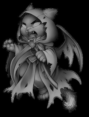 File:Reaper cat base.png