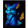 946-blue-tang-manokit-plush