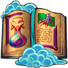 File:586-breeding-potion-recipe.png
