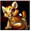 786-caracal-cat-plush