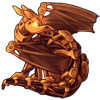 1760-bronze-mechanical-dragon