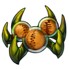 File:544-chomper-plant-seed.png