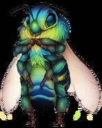 256-34-green-sweat-bee