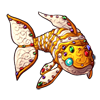 1767-jeweled-mechanical-fish