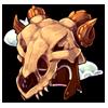 149-cloud-helmet