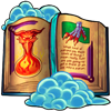 File:579-dragon-morphing-potion-recipe.png