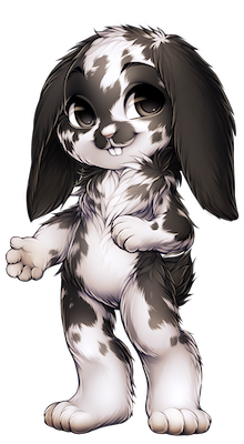 File:128-6-spotted-lop.png
