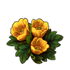 File:523-sunflowers.png