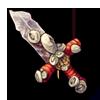 662-barnacle-sword