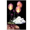 File:499-flying-lightbulbs.png