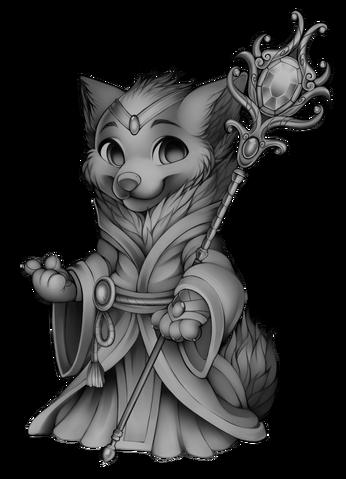 File:Sorcerer wolf base.png