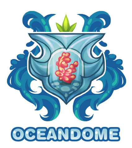 File:Oceandome badge.jpg