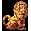 1576-sand-sphinx