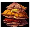 File:122-fairy-mushrooms.png