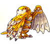 1759-jeweled-mechanical-bird