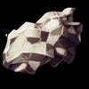183-iron-lump