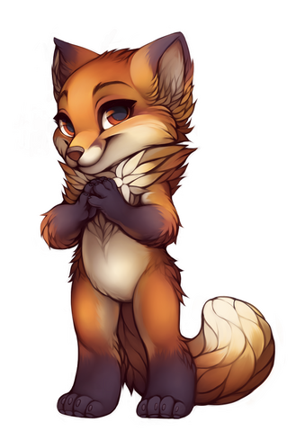 File:Basic fox red.png