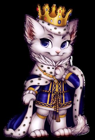 File:Royal cat.png