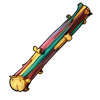File:145-cloudy-spear-shaft.png