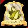 Job-herbalist