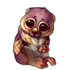 1152-purple-slow-loris