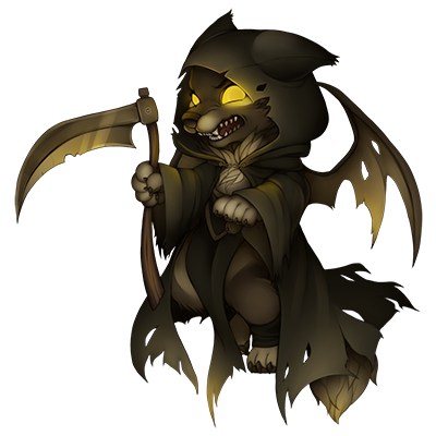 File:Reaper wolf.png